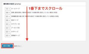 サイトマップ4