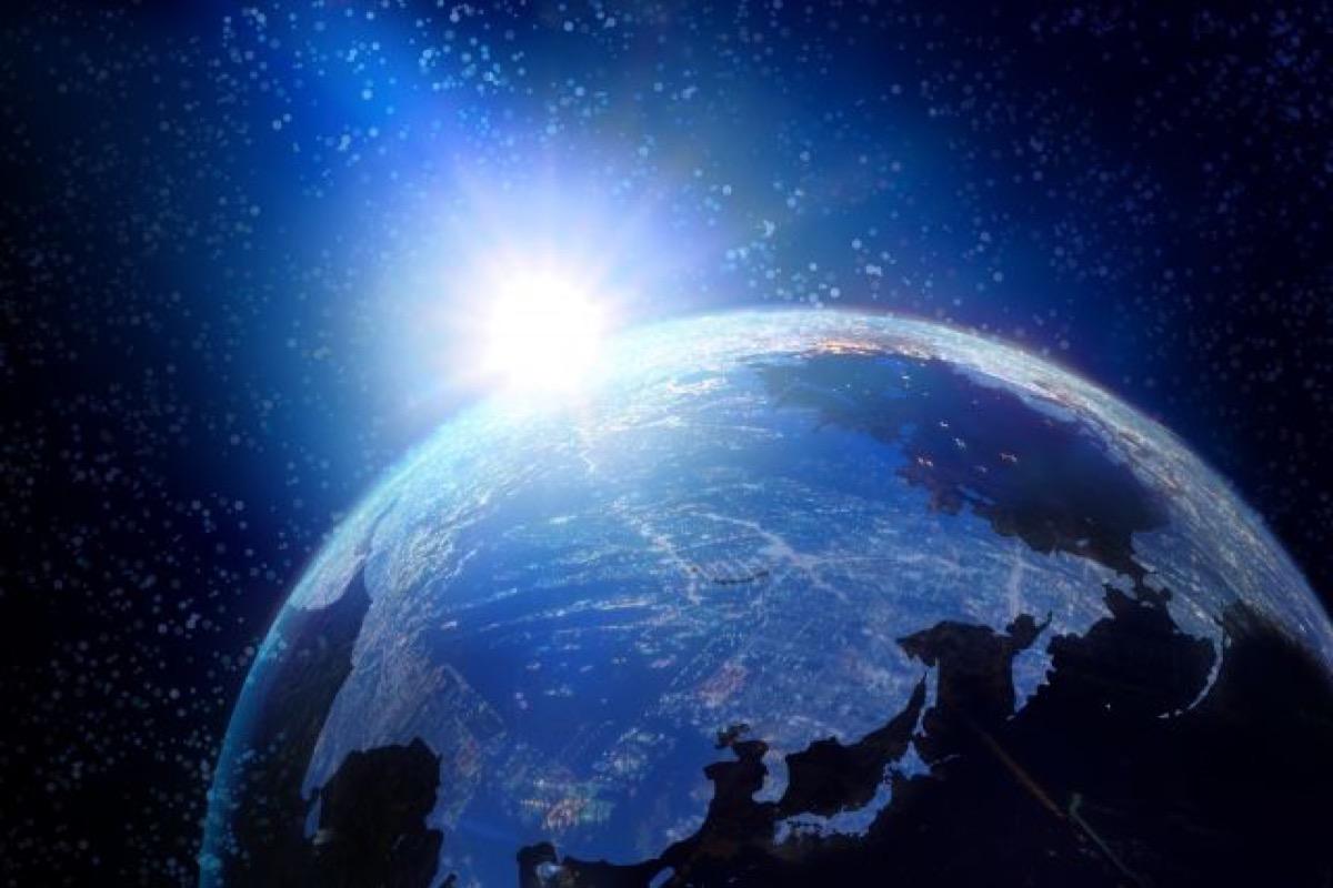 日本から世界へのイメージ